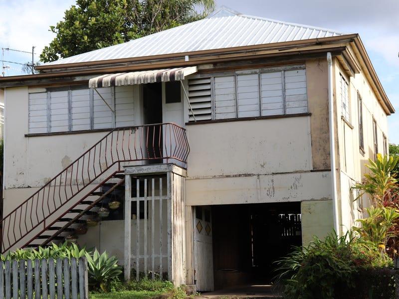 27 Wardrop Street, Murwillumbah, NSW 2484