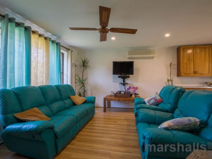 746 Pacific Highway, Belmont South, NSW 2280