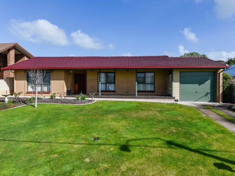 16 Corcoran Terrace, Millicent, SA 5280
