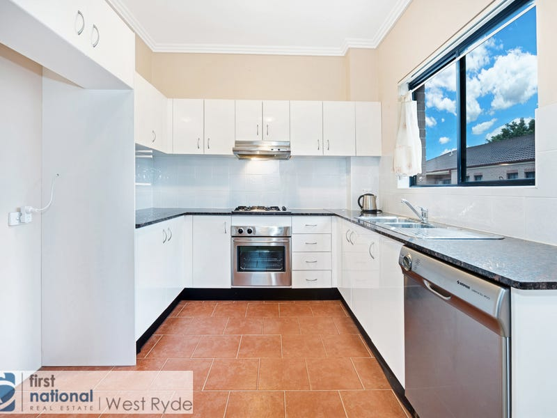 11/335 Blaxland Road, Ryde, NSW 2112