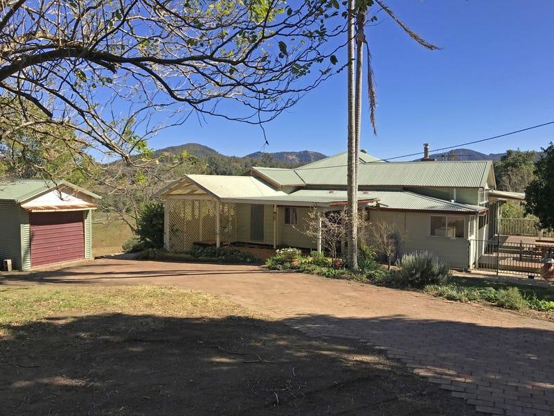 791 Kimbriki Road, Kimbriki, NSW 2429