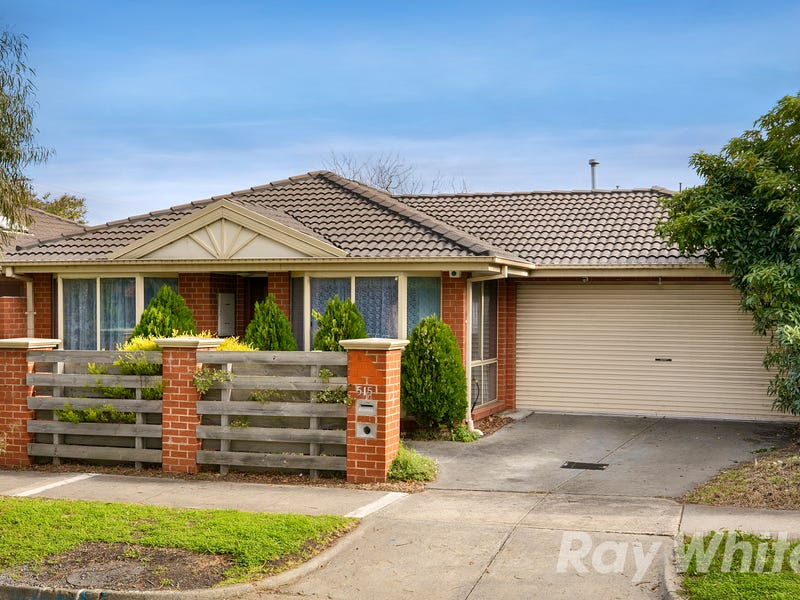 515 Springvale Road, Glen Waverley, Vic 3150