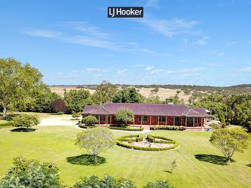 7 Alsace Road, Inverell, NSW 2360