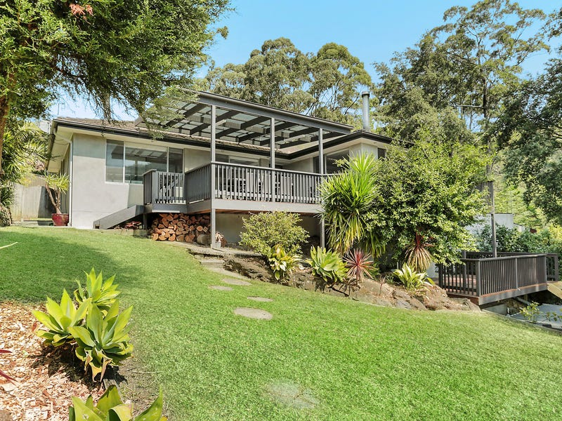 38 Sherwood Drive, Balgownie, NSW 2519
