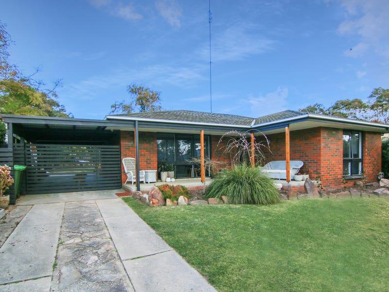 5 Kelsey Court, Bairnsdale, Vic 3875