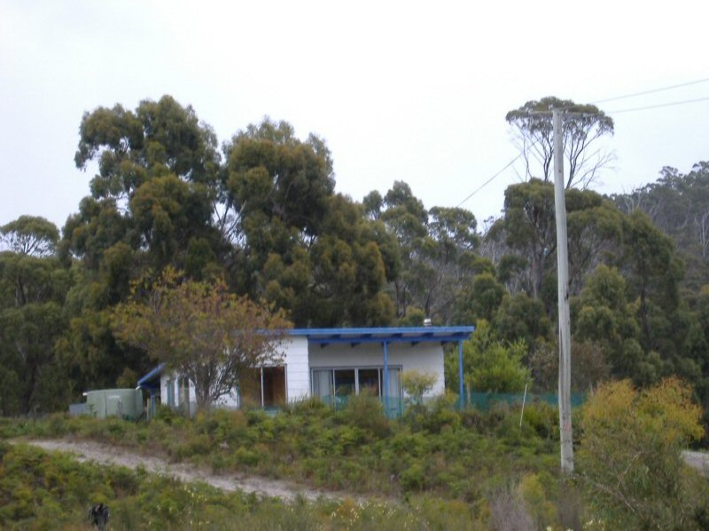 2224 Bruny Island Main Road, Great Bay, Great Bay, Tas 7150