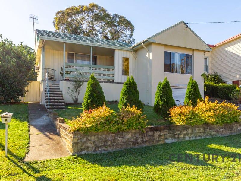 9 Carolyn Street, Adamstown Heights, NSW 2289