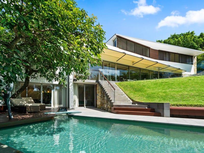 63 Wallaroy Road, Woollahra, NSW 2025