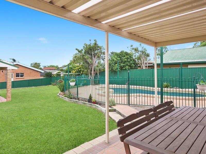 22 Hartog Avenue, Lake Munmorah, NSW 2259