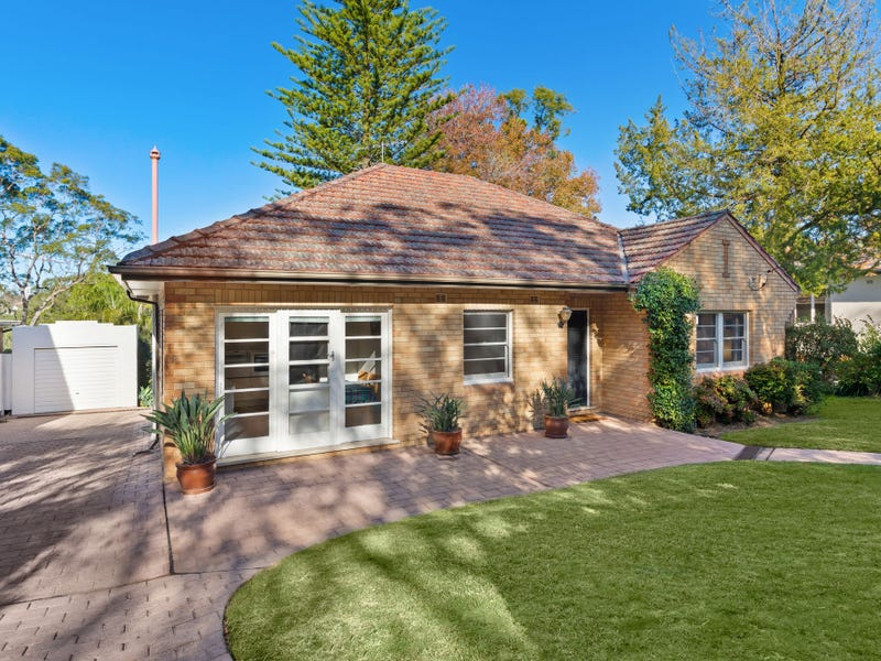 7 Lennox Street, Gordon, NSW 2072