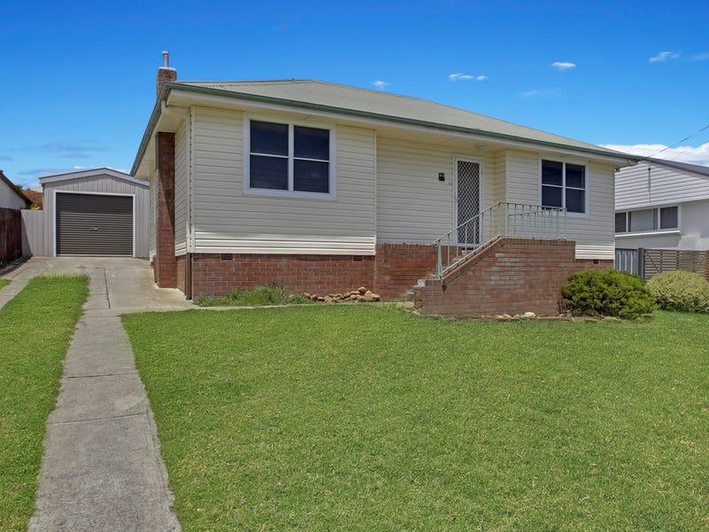 64 Lansdowne Street, Goulburn, NSW 2580