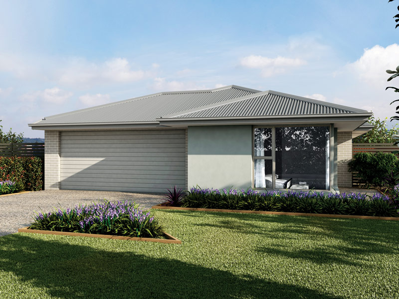 Lot 4 Foster Road, Burpengary East