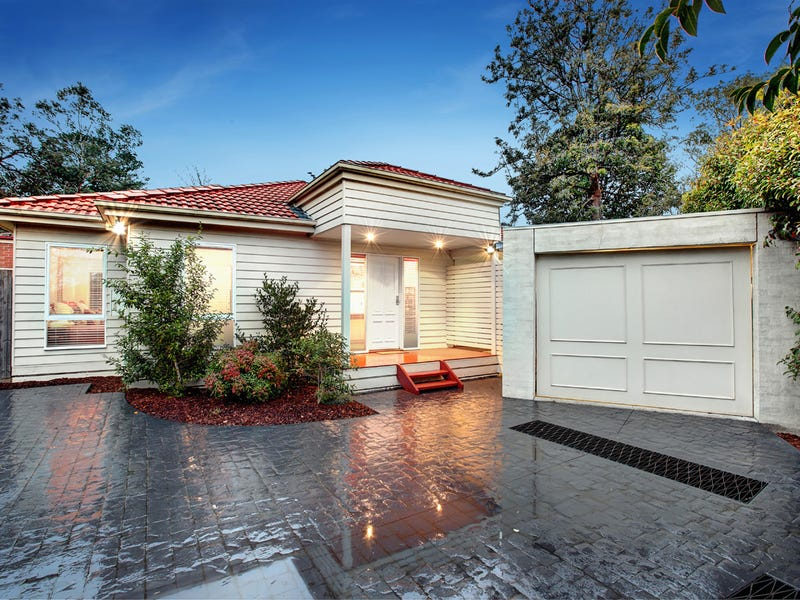 16A Eastfield Road, Ringwood East, Vic 3135