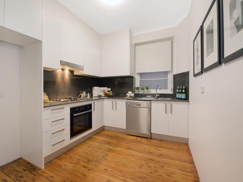 1/120 Curlewis Street, Bondi Beach NSW 2026