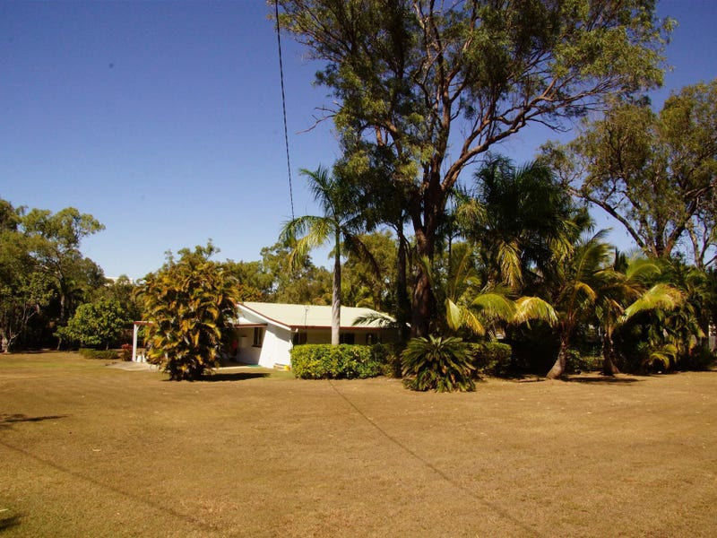 69 Windsor Drive, Hay Point, Qld 4740