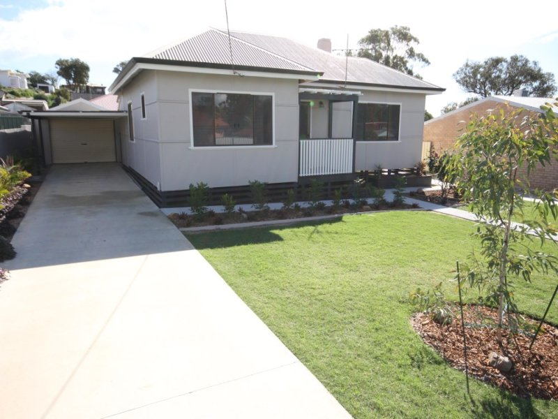 Address available on request, Beresford, WA 6530