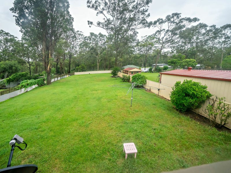390 Wingham Road, Taree, NSW 2430