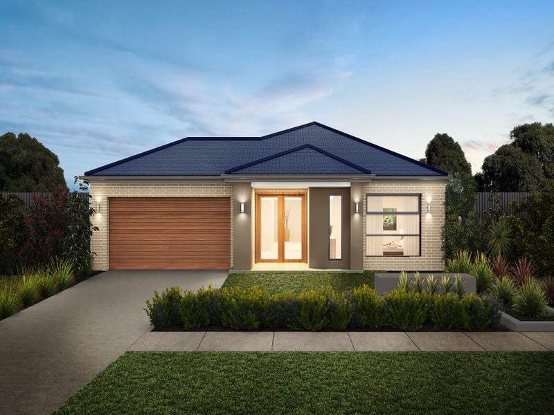 Lot 49 Tallawong Road, Rouse Hill, NSW 2155