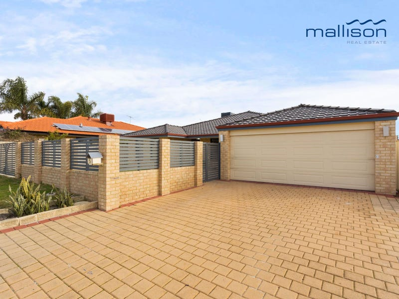 5 Koojarra Rise, South Lake