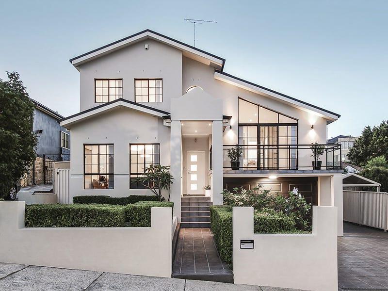 18  Washington Street, Bexley, NSW 2207
