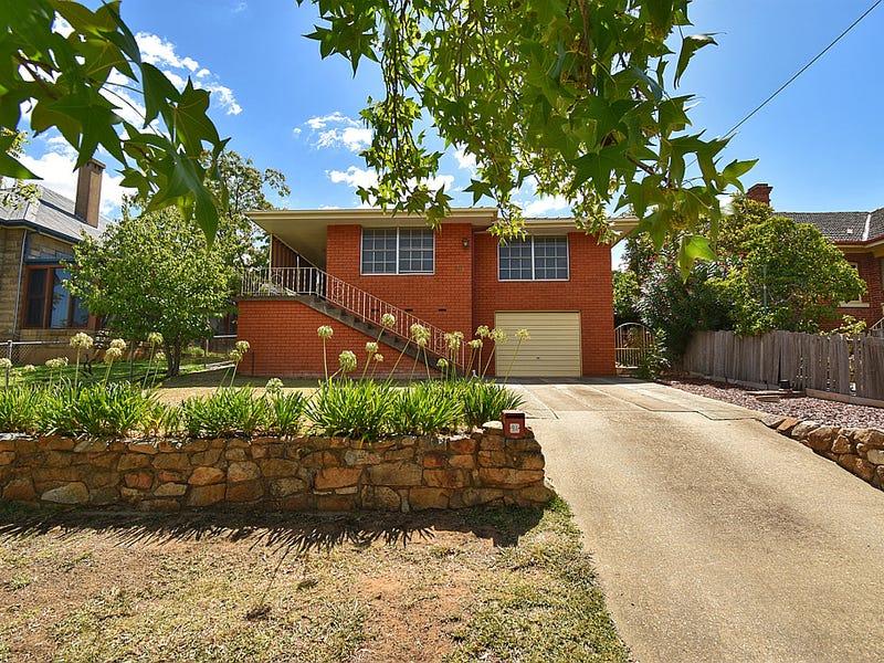 94 Liverpool Street, Cowra, NSW 2794
