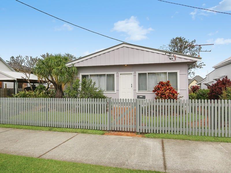 306 River Street, Ballina, NSW 2478