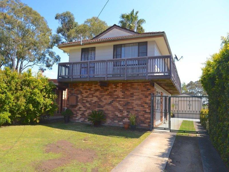 78 Yarrawonga Park Road, Yarrawonga Park, NSW 2264