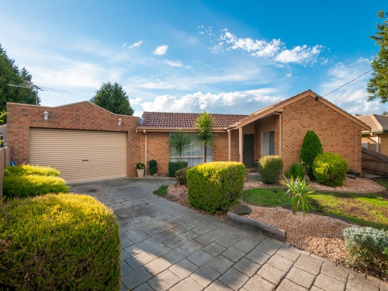 7 Wick Close, Craigieburn, Vic 3064