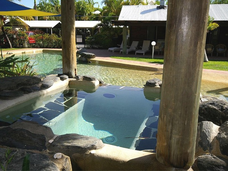 8 Plantation Resort/ Beor Street, Craiglie, Qld 4877