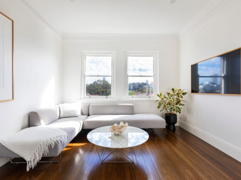7/500 New South Head Road, Double Bay, NSW 2028