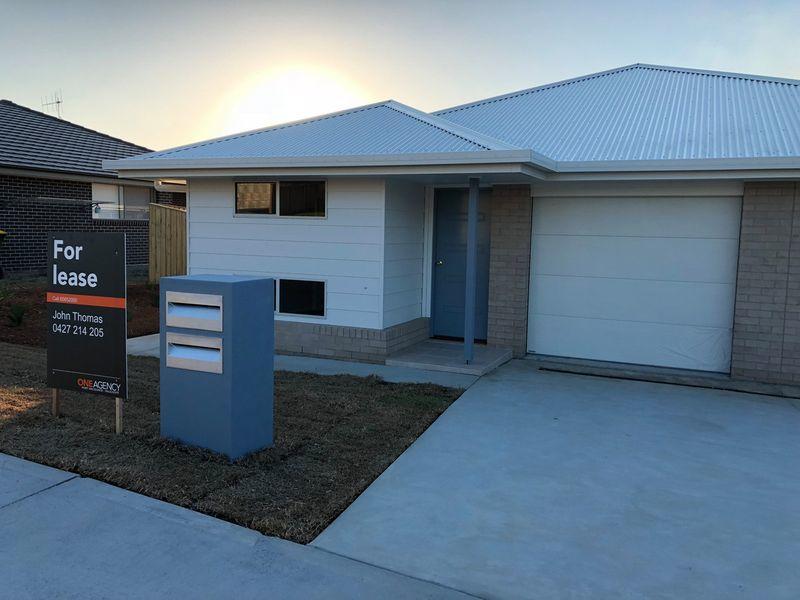 4A Aubin Avenue, Port Macquarie, NSW 2444