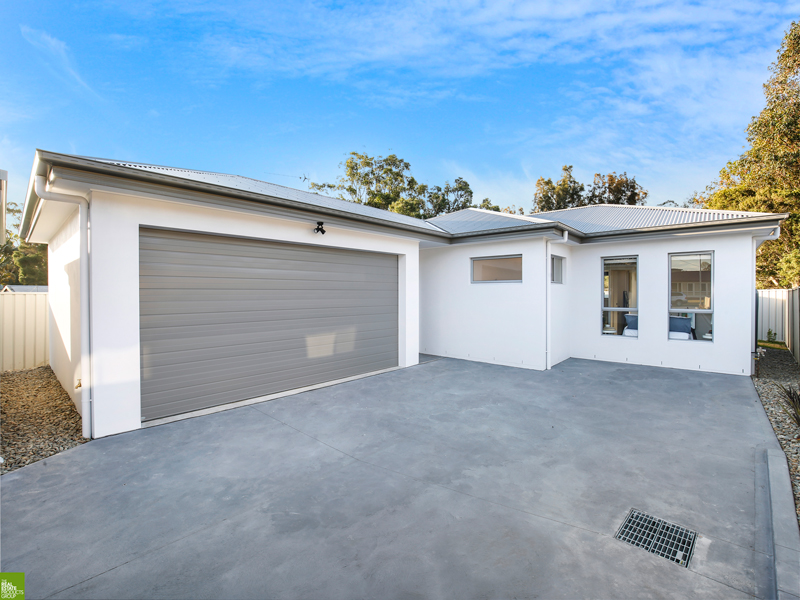 85a Devonshire Crescent, Oak Flats, NSW 2529