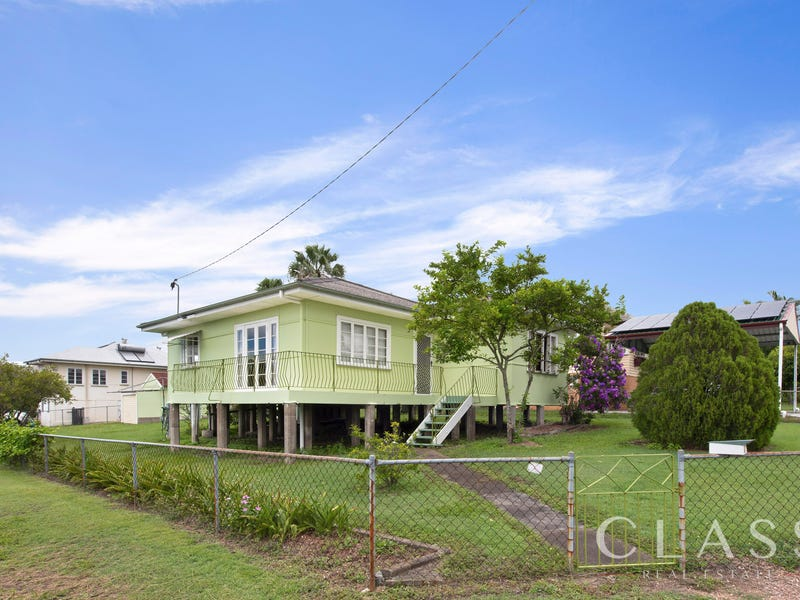 42 Imperial Avenue, Cannon Hill, Qld 4170