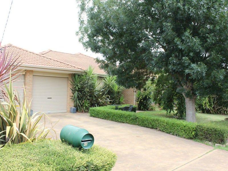 45 Berrima Road, Moss Vale, NSW 2577