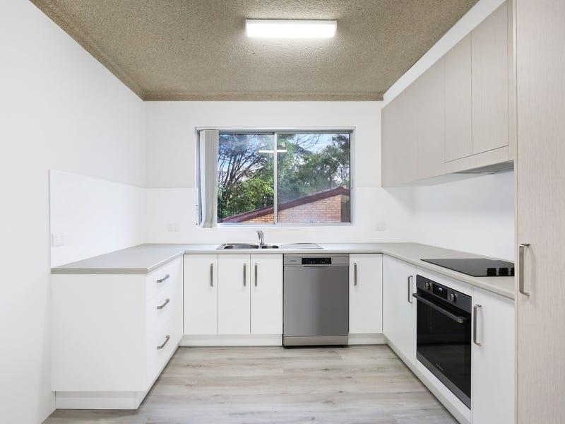 1/51 Smith Street, Wollongong, NSW 2500