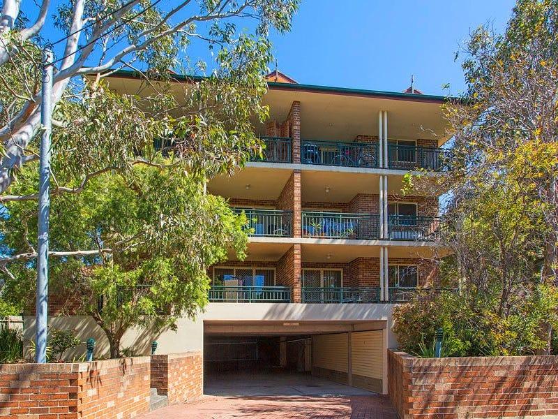 9/124 Flora Street, Sutherland, NSW 2232