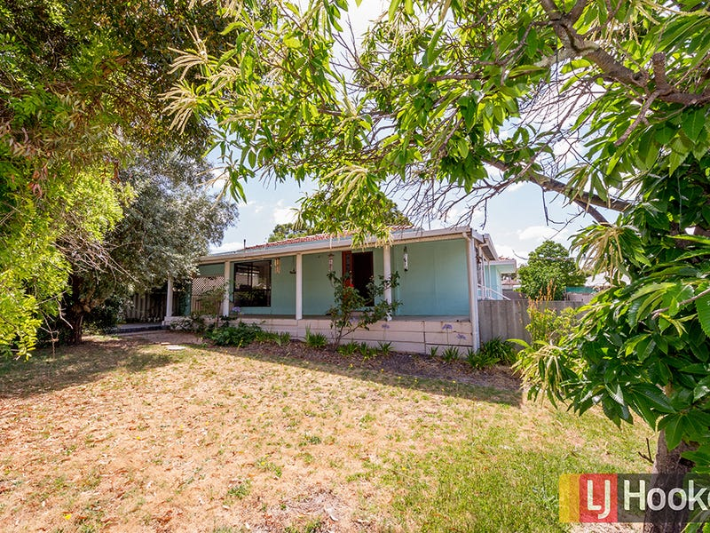 8 Blaydon Road, Collie, WA 6225