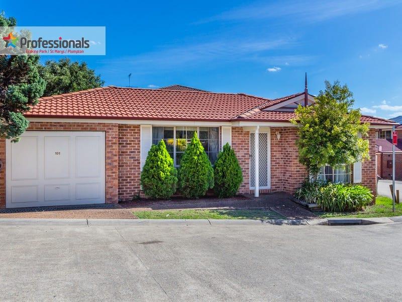 101/130 Reservoir Road, Blacktown, NSW 2148