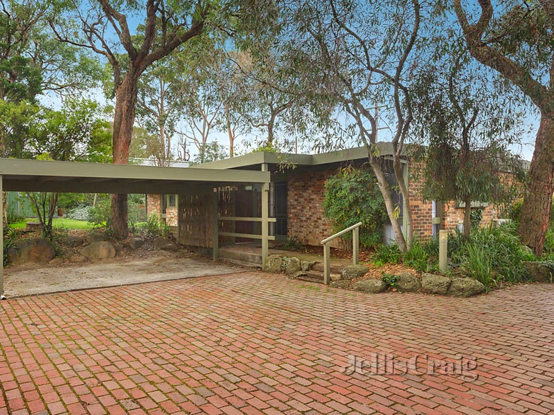141 High Street, Doncaster, Vic 3108