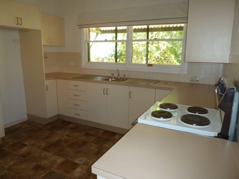 2/66 Medley Street, Gulgong, NSW 2852