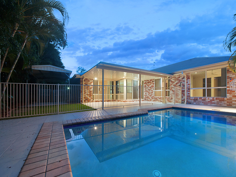 17 Flame Tree Court, Palmwoods, Qld 4555