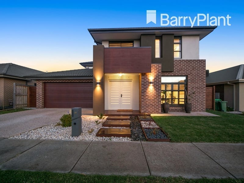 36 Peridot Avenue, Officer, Vic 3809