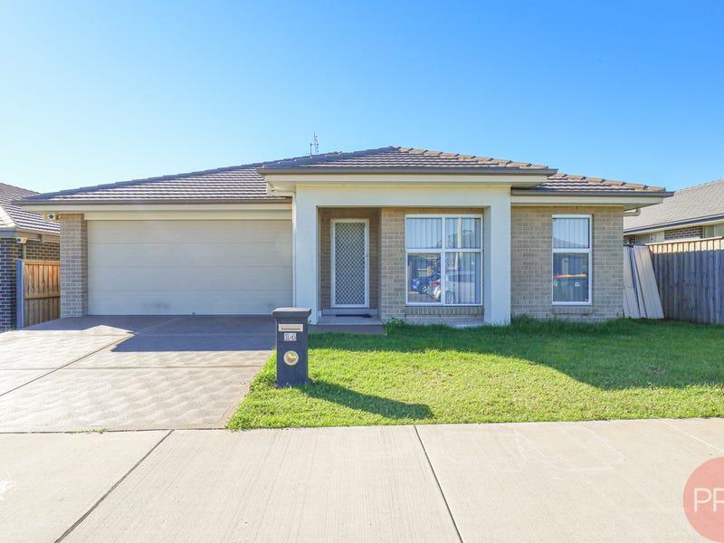 14 Golden Whistler Avenue, Aberglasslyn, NSW 2320