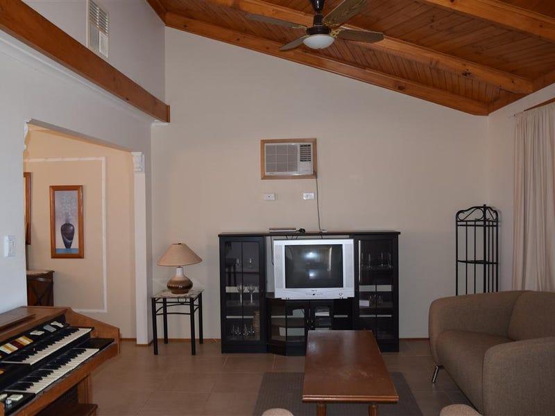 Lot 413 Fitzgerald Road, Coober Pedy, SA 5723