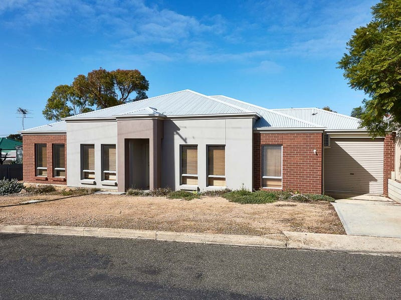 1A Cooke Street, Murray Bridge, SA 5253