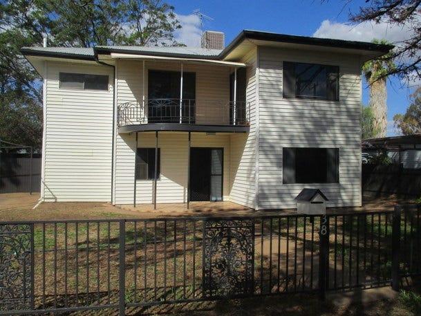 38 Yarran Street, Coonamble, NSW 2829