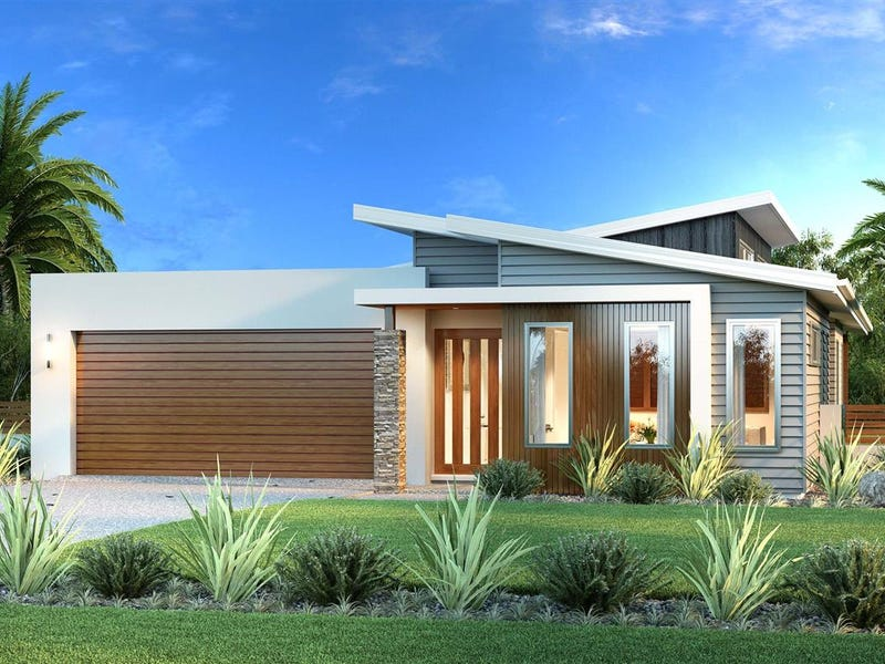 Lot 13 Mist Crescent, Shoal Point