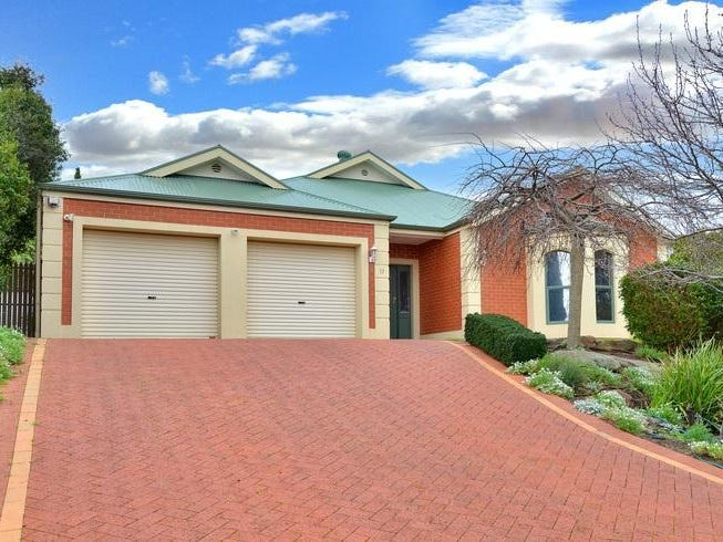 17 Newland Court, Craigburn Farm, SA 5051