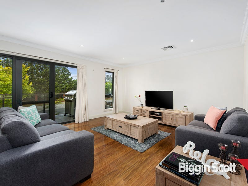 6/231 High Street, Templestowe Lower, Vic 3107