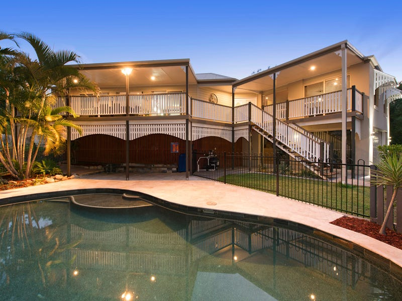 24 Sexton Place, Bellbowrie, Qld 4070